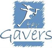 GO! Basisschool Ter Gavers